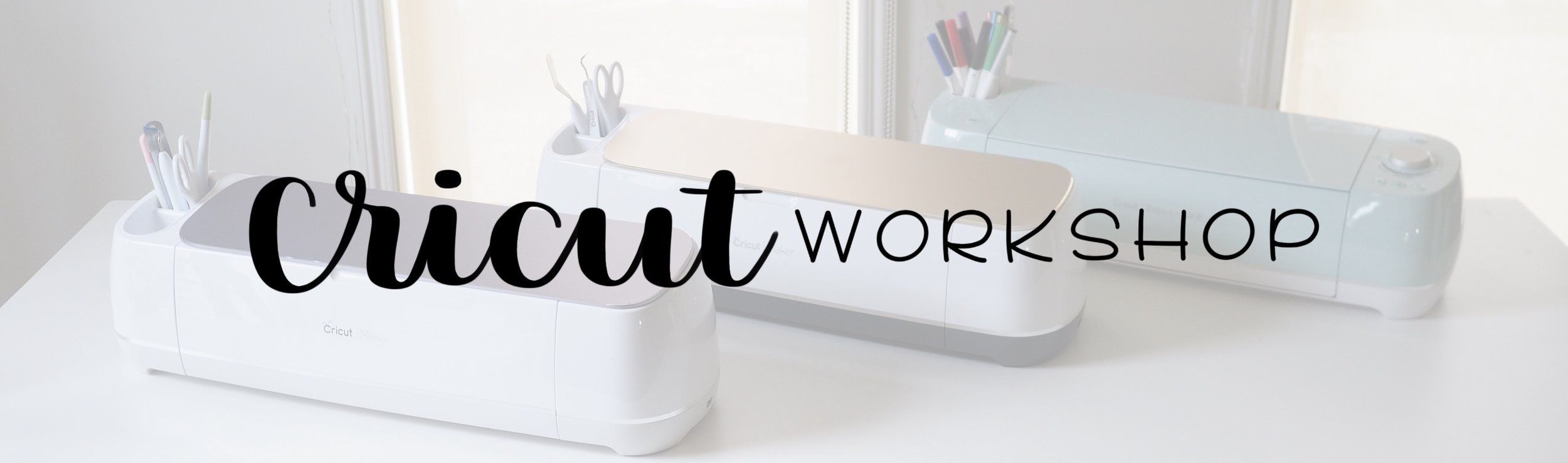 cricut workshop banner.jpg