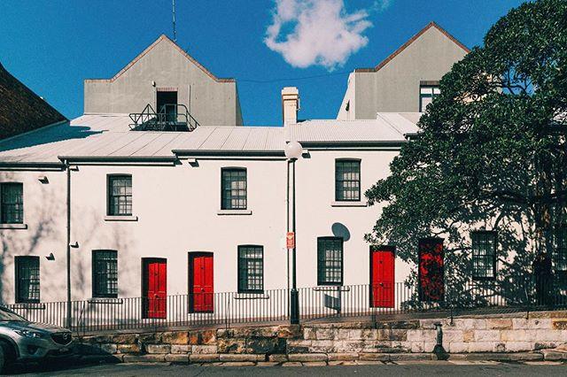 #architecture #sydneyarchitecture #photography #photooftheday #sydney