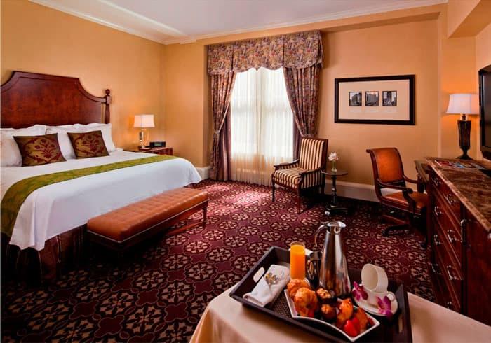 Roosevelt Rooms .jpg