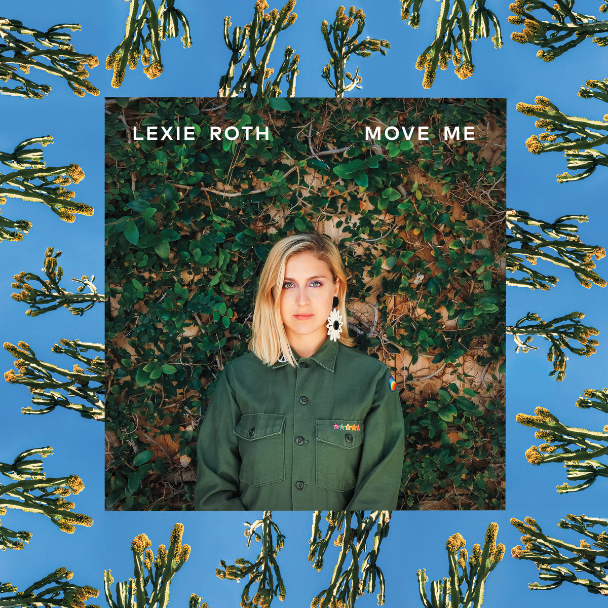 Lexie Roth Music Videos