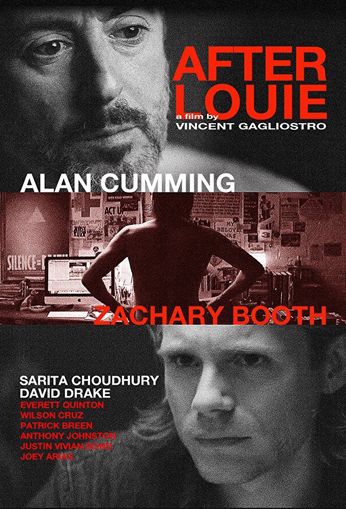 After Louie Poster.jpg