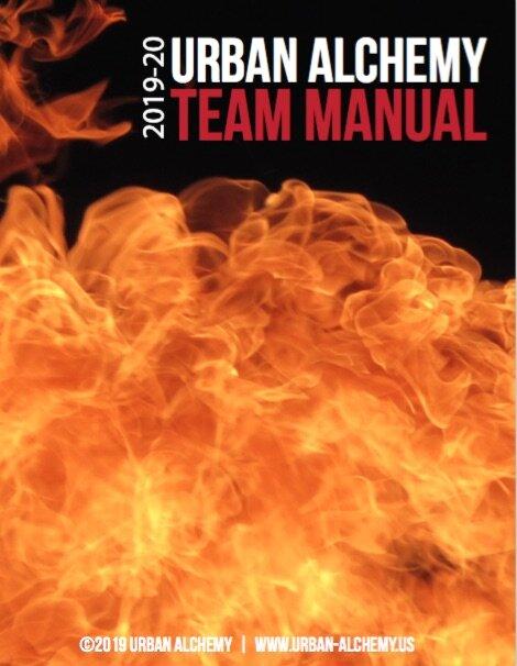 Manual Cover_UA.jpg