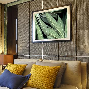 interier-hotel.jpg