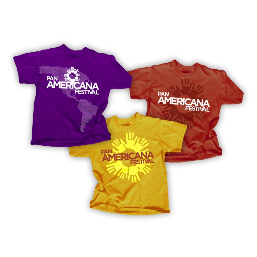panam_shirts_sale.jpg