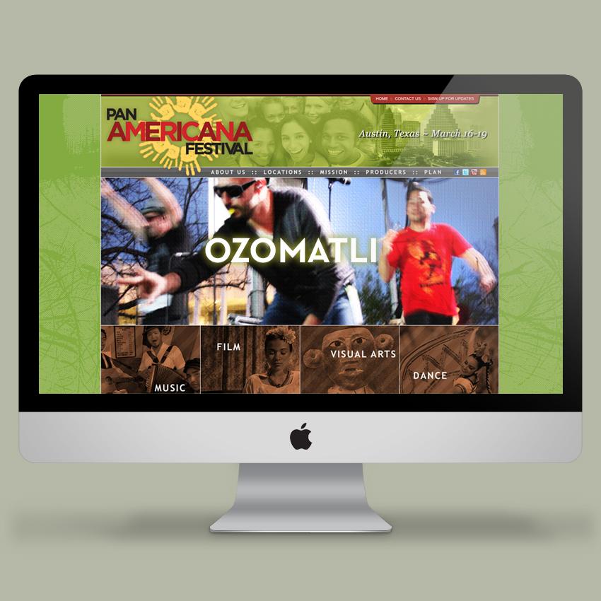 panam_website.jpg