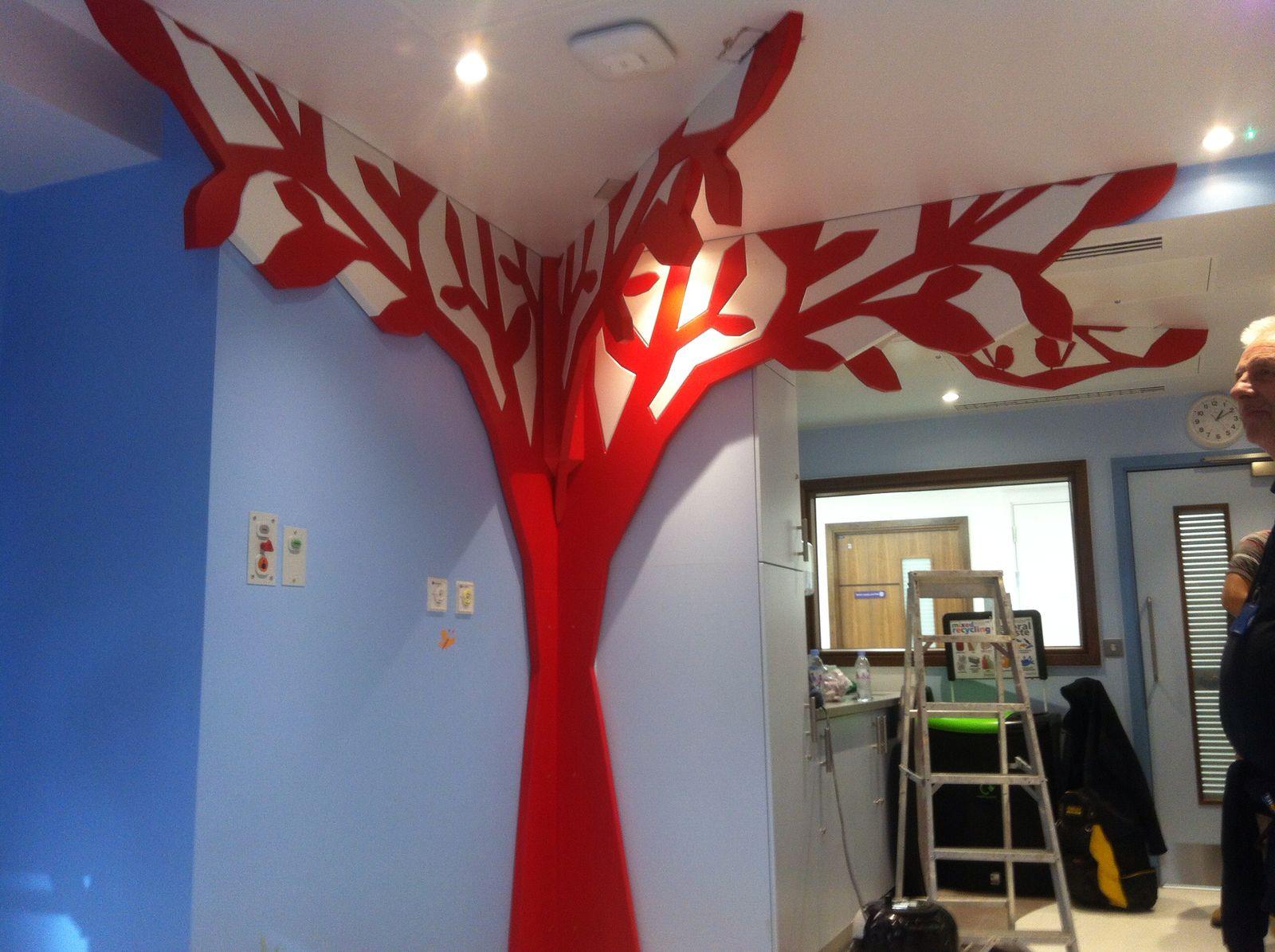 Red CNC Tree.jpg