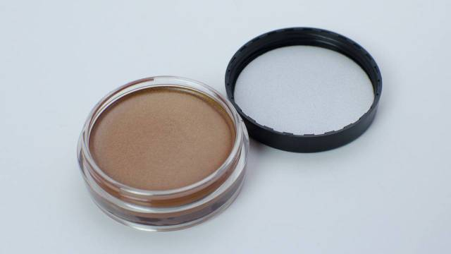 Sigma Steady Glow Collection Review
