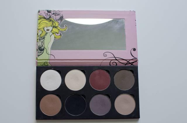 SauceBox Etude Palette Review022_1
