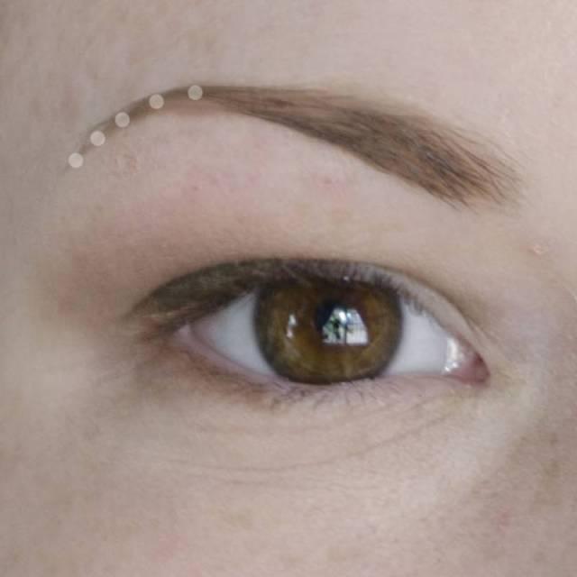 Simple Teen Makeup Tutorial