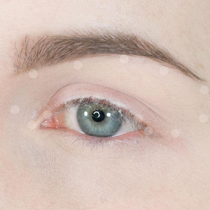 peach_and_green_Indie_eyeshadow_look_1.jpg