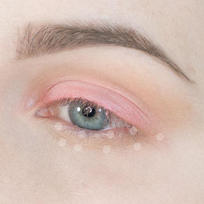 peach_and_green_Indie_eyeshadow_look_5.jpg