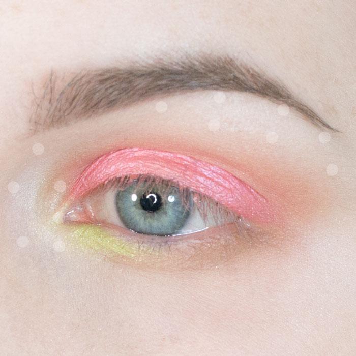 peach_and_green_Indie_eyeshadow_look_8.jpg