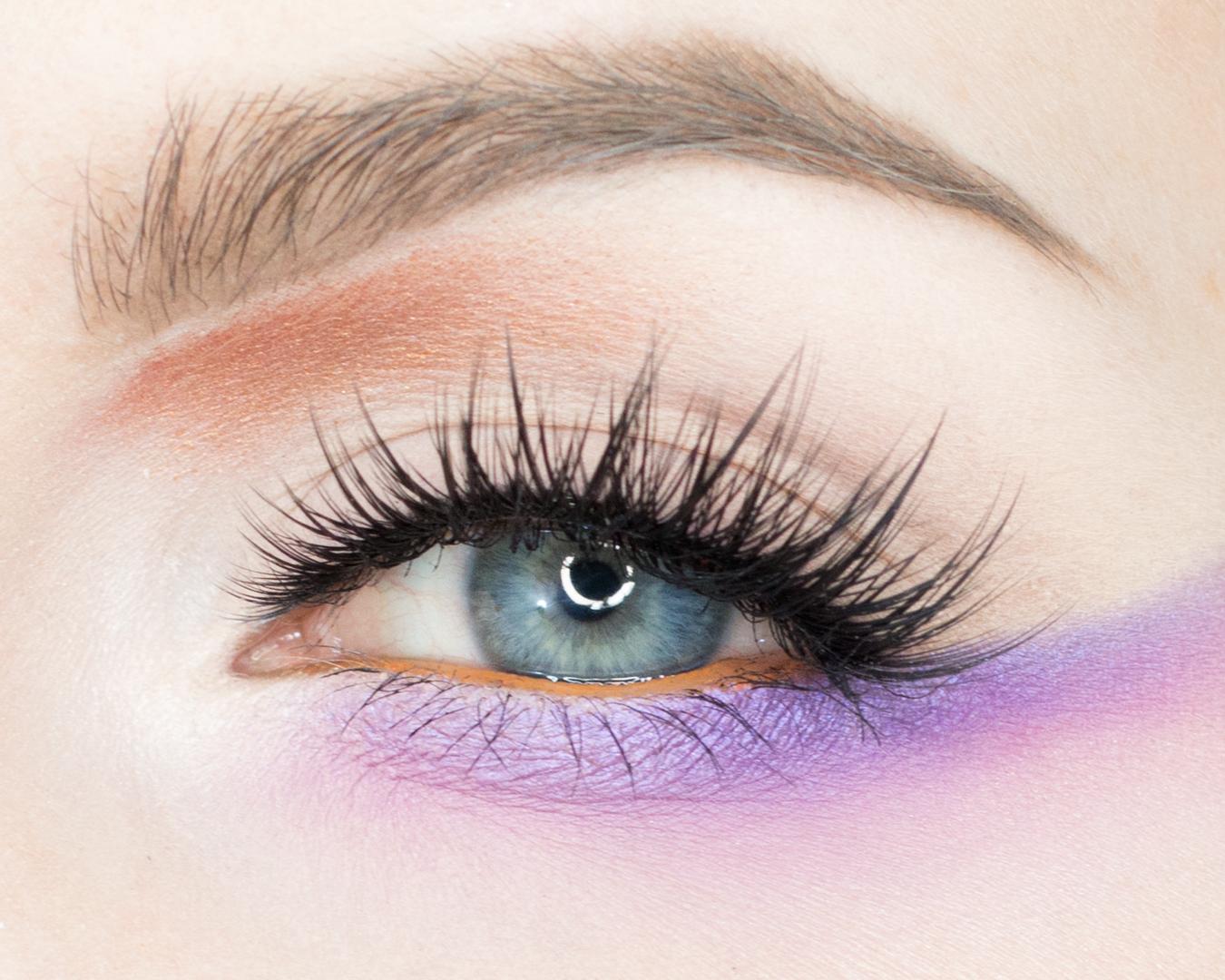 two-toned-eyeshadow-makeup-inspiration-eye