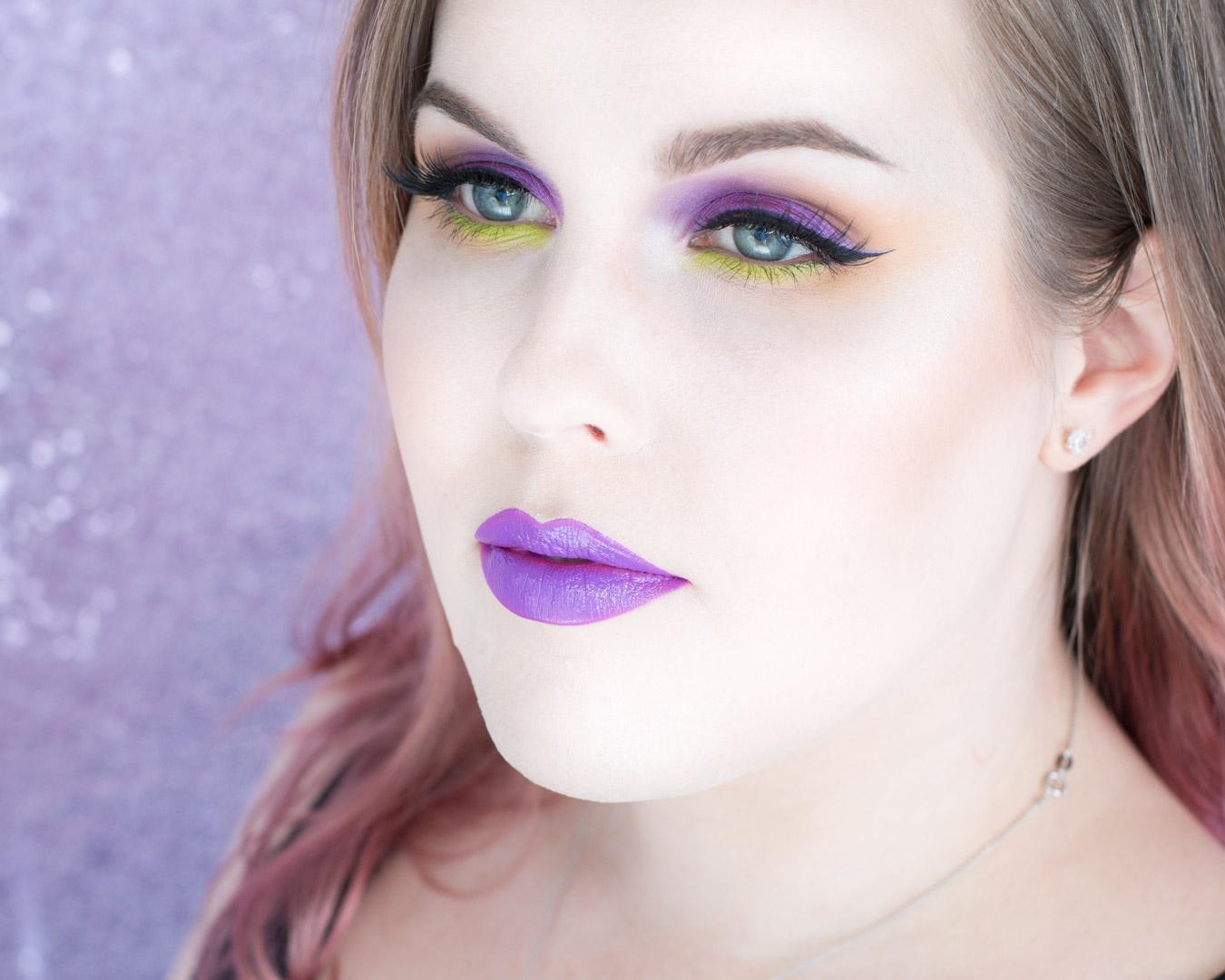 purplelime2.jpg