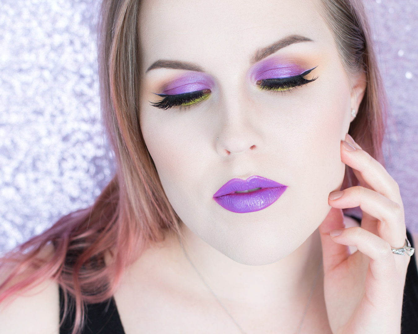 purplelime.jpg