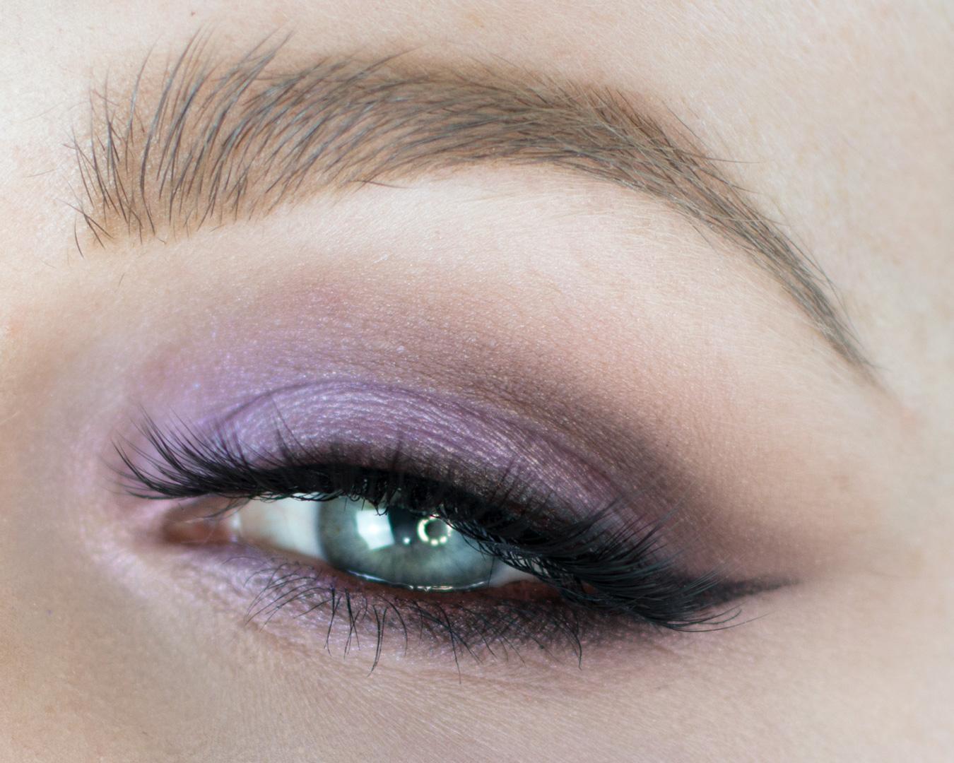 romantic-eyeshadow-look-2.jpg