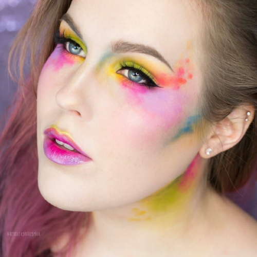 colorful-creative-rebecca-shores-makeup.jpg
