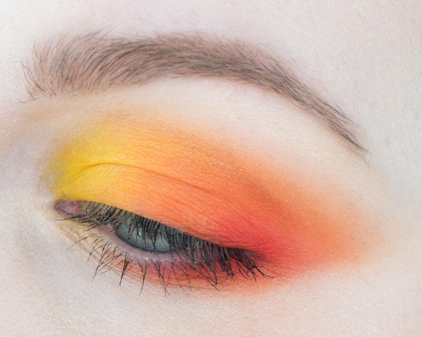 analogous-red-yellow-orange2.jpg
