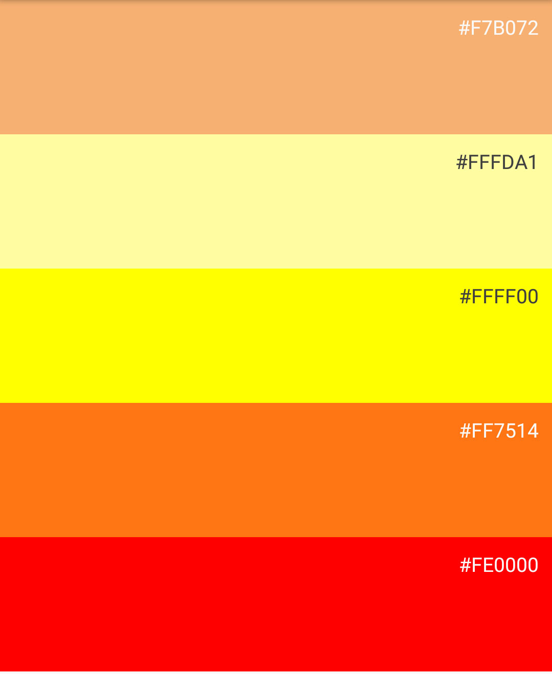 analogous-red-yellow-orangescolorblock.jpg