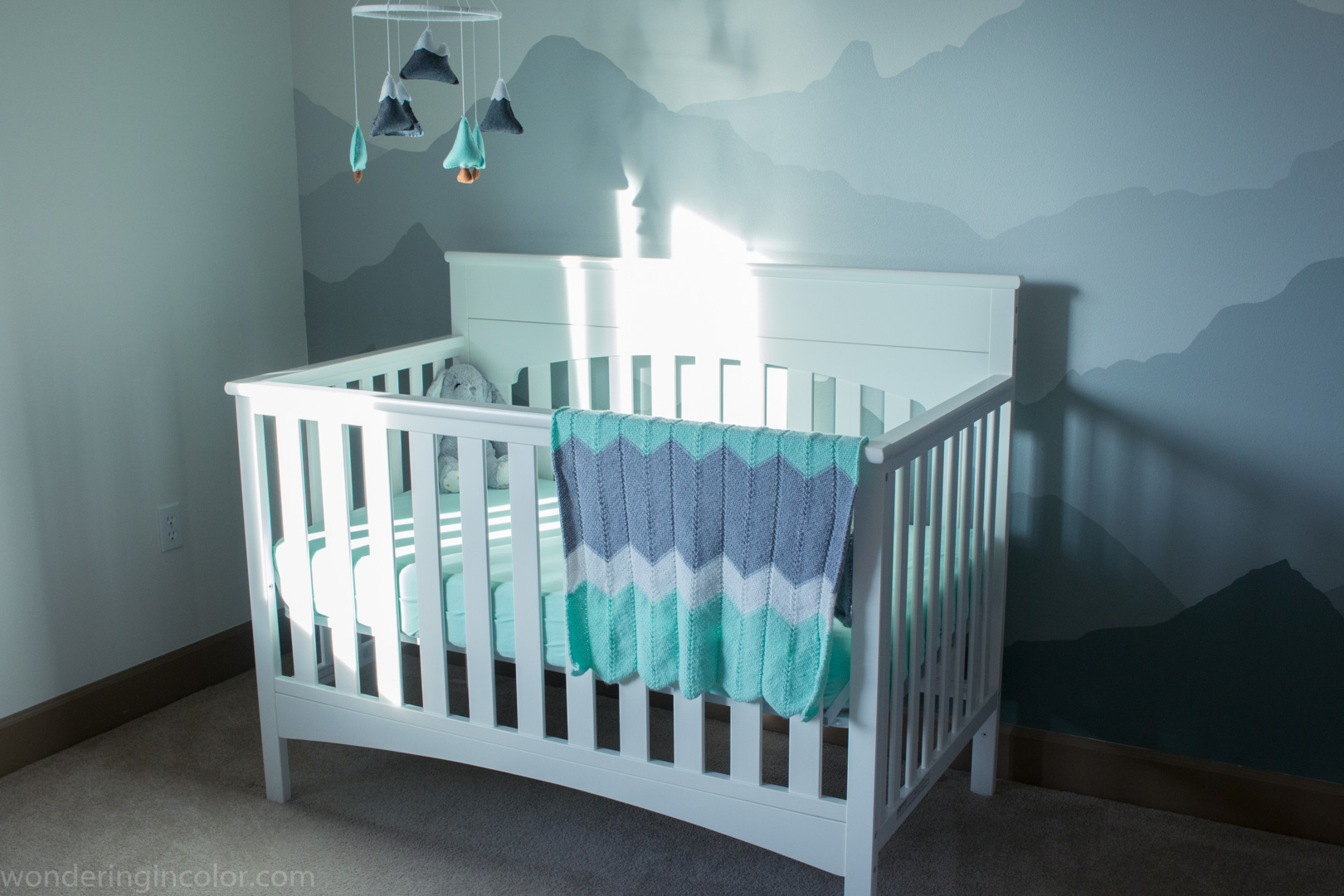 Pacific-northwest-inspired-nursery-styling (3 of 14).jpg