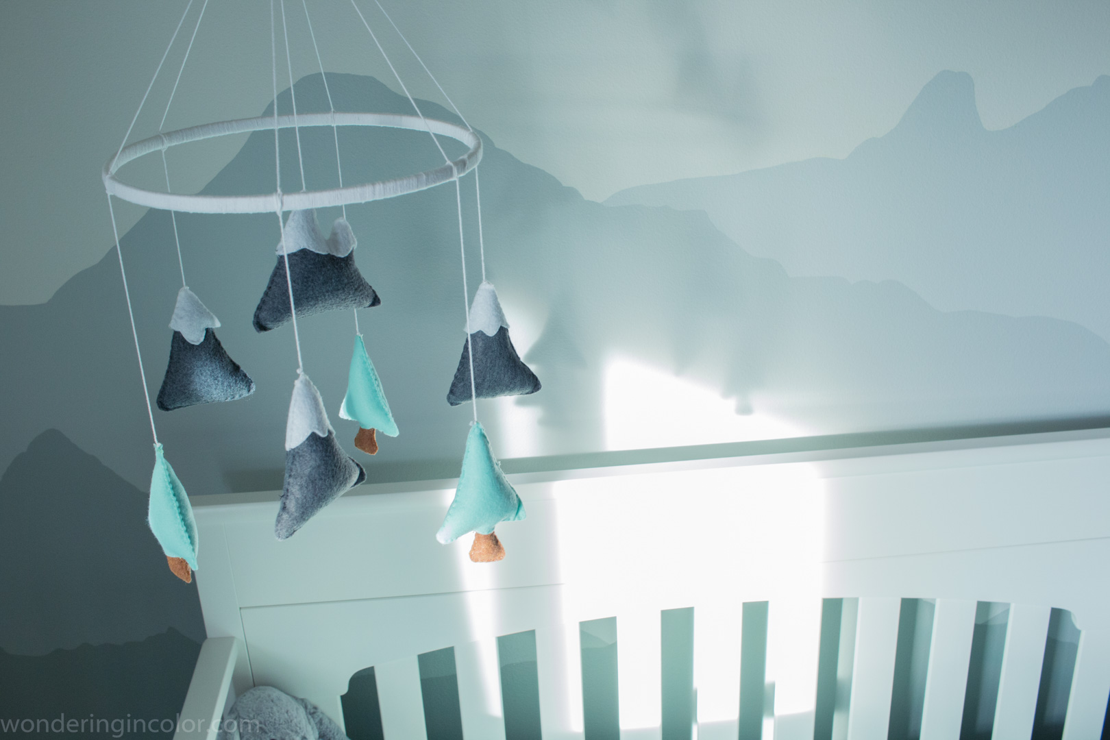Pacific-northwest-inspired-nursery-styling (4 of 14).jpg