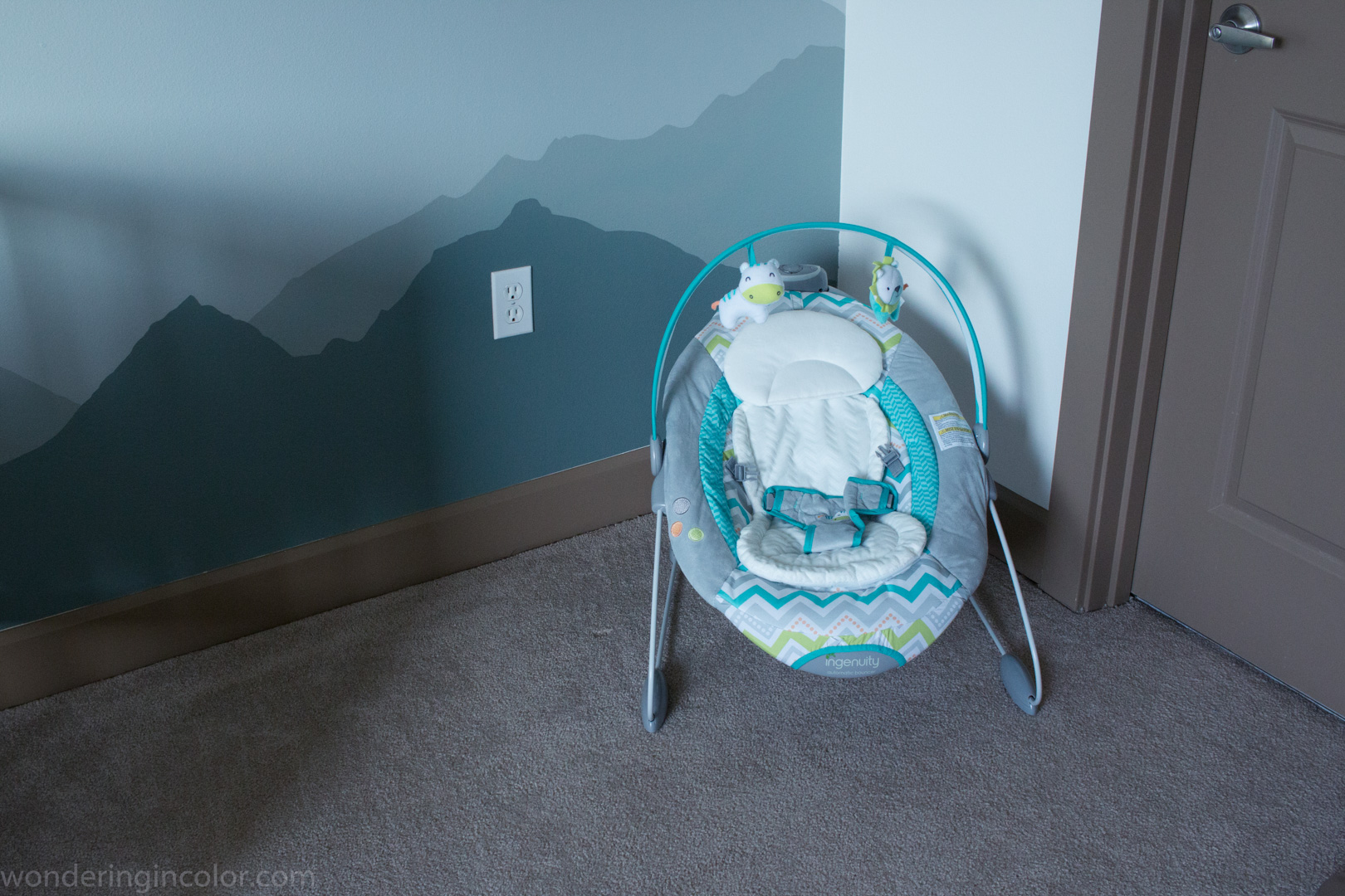 Pacific-northwest-inspired-nursery-styling (7 of 14).jpg