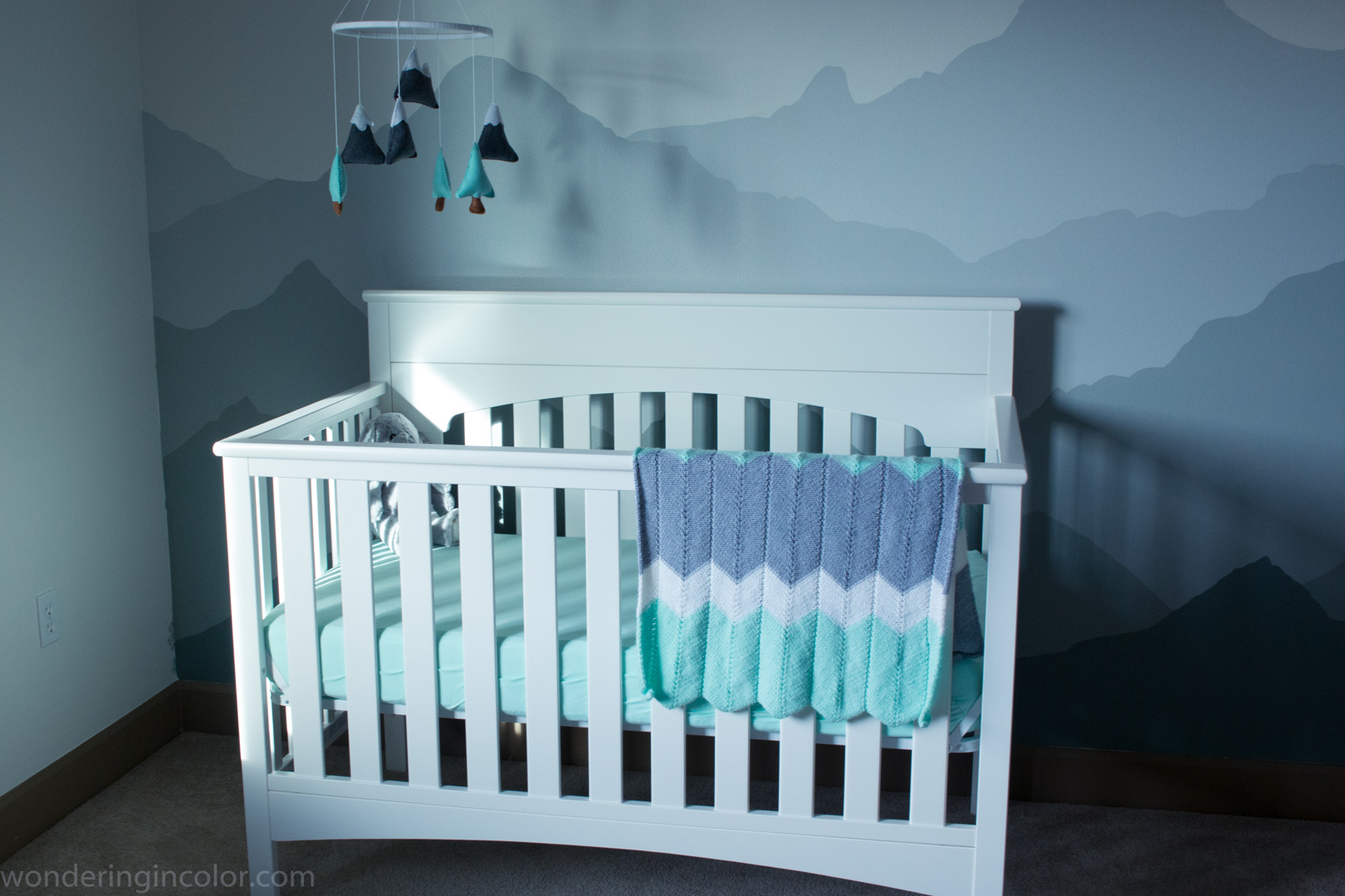 Pacific-northwest-inspired-nursery-styling (2 of 14).jpg