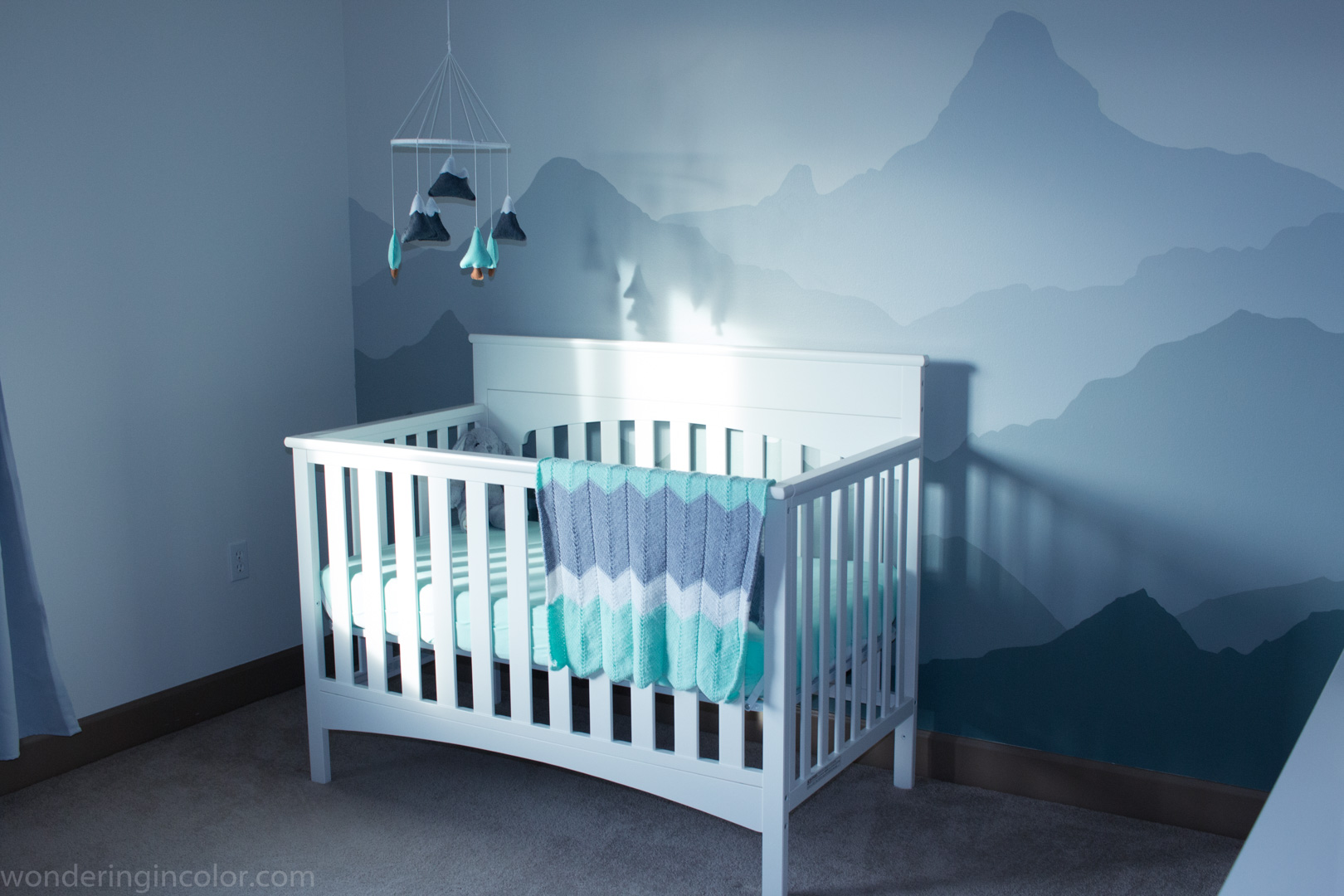 Pacific-northwest-inspired-nursery-styling (13 of 14).jpg