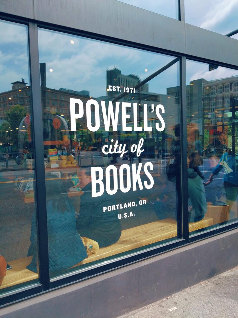 powells-bookstore-portland-window.jpg