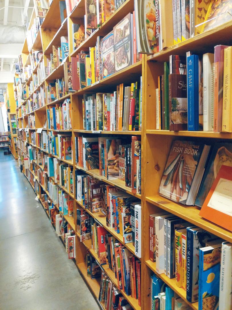 powells-books.jpg