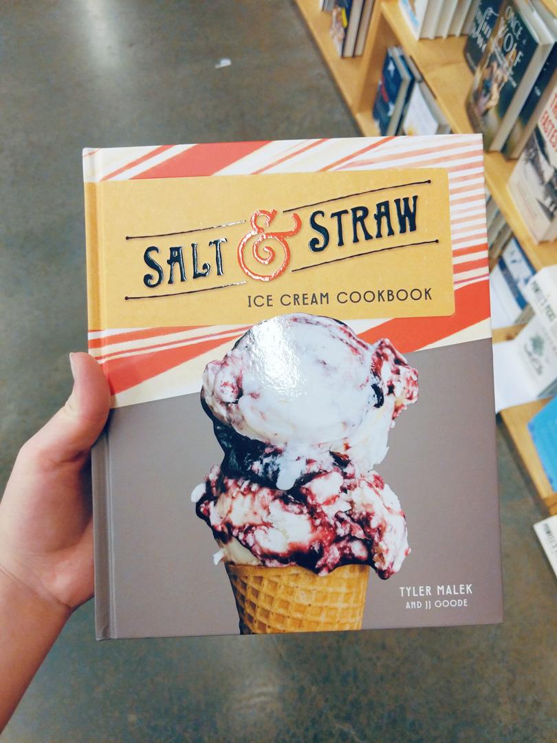 powells-cookbook.jpg