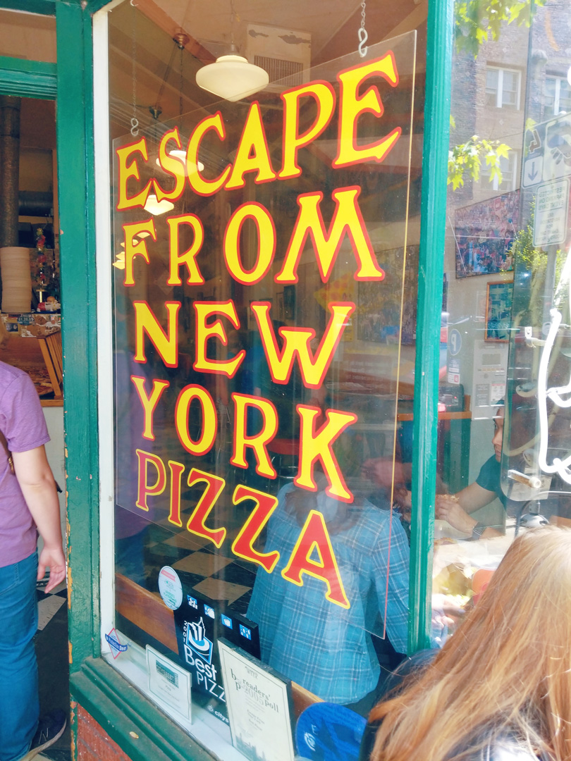 excape-from-new-york-pizza.jpg