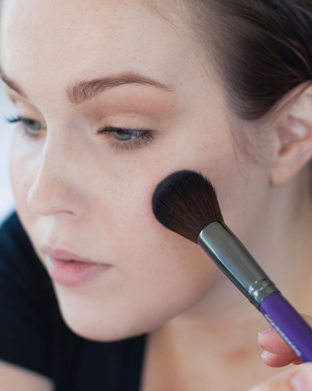 Capsule-Makeup-Collection-Daytime--blush.jpg