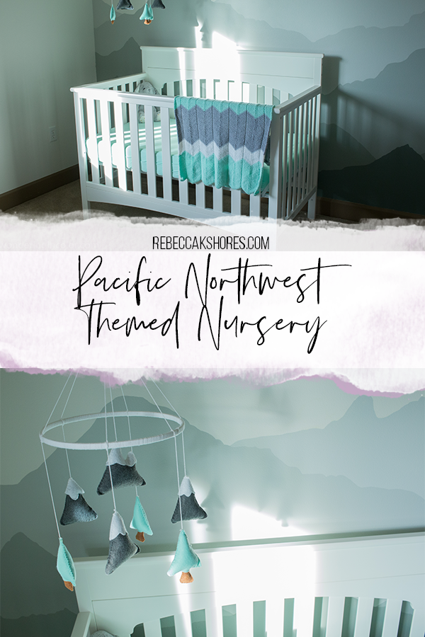 pintrest-blog-template-PNW--nursrey.png