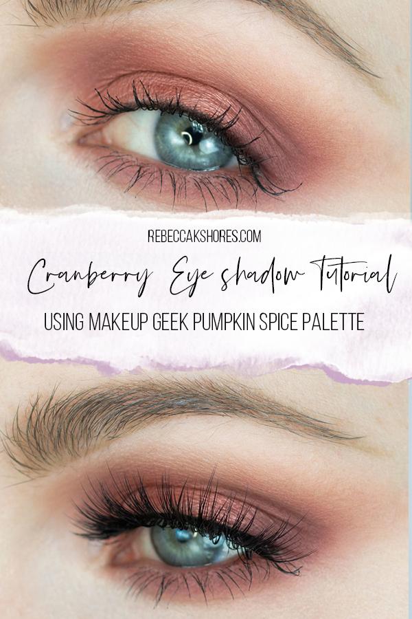 Makeup-Geek-Pumpkin-Spice-Palette.png