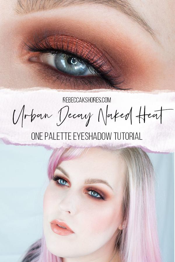 One-Palette-Eyeshadow-Tutorial-naked-heat.png