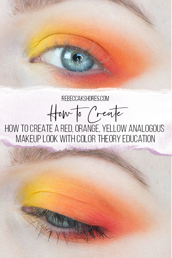 How-to-Create-a-Red,-Orange,-Yellow-Analogous-Makeup.png