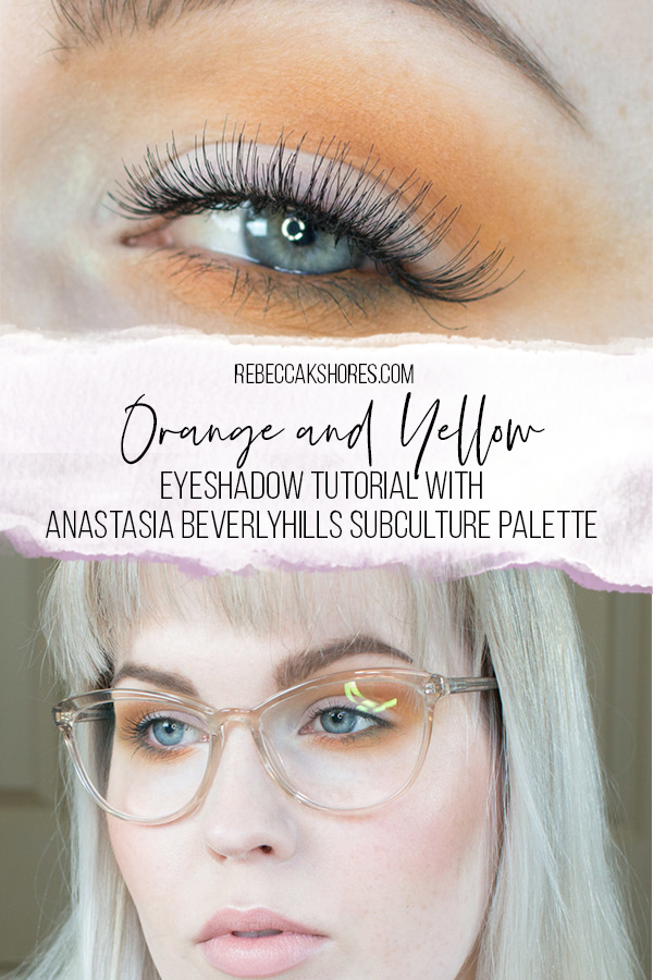 Eyeshadow-Tutorial-with-Anastasia-Beverlyhills-Subculture-Palette.png