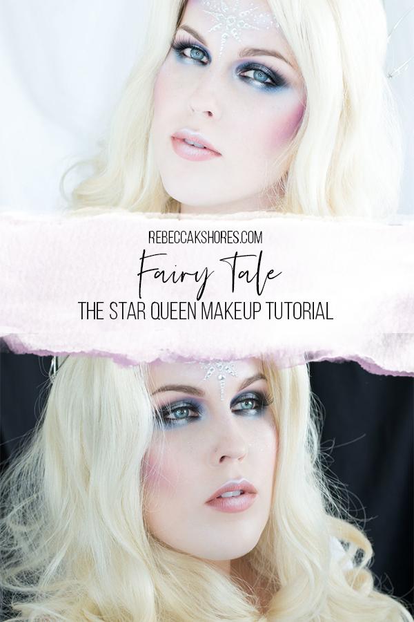 The-Star-Queen-Makeup-Tutorial.png