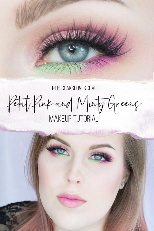 Makeup-Tutorial-mint.png