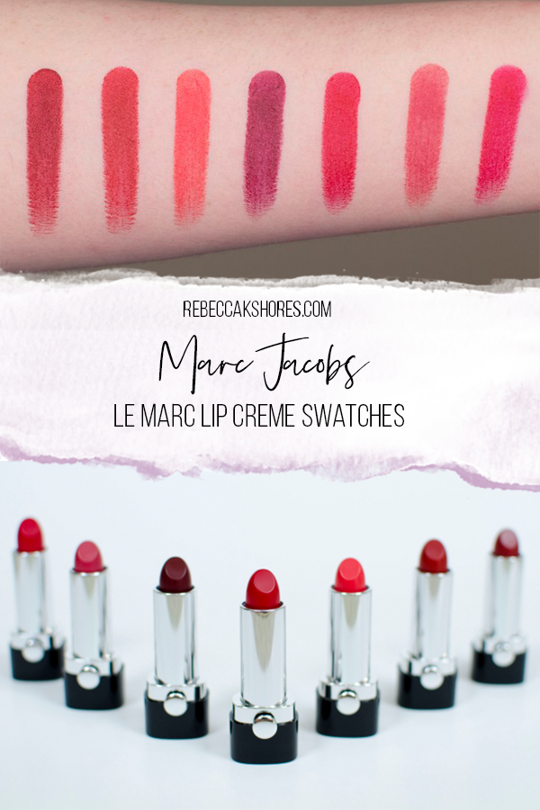 Le-Marc-Lip-Creme-Swatches.png