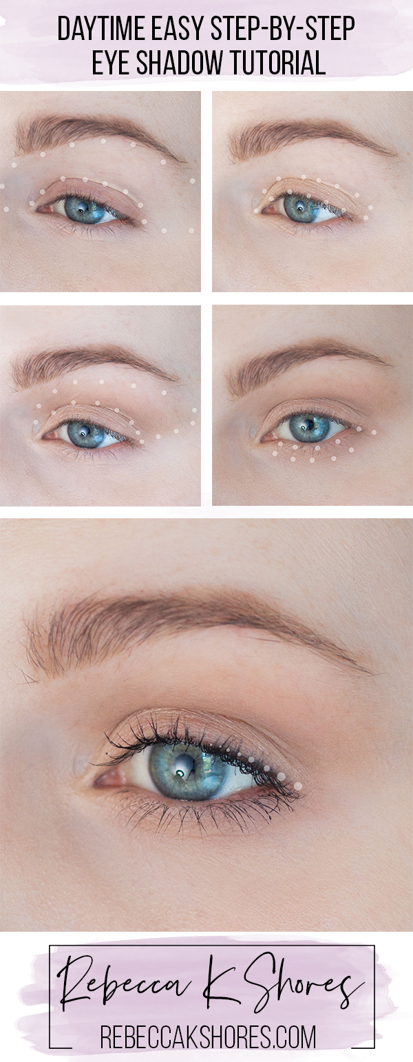 pictorial-easy-daytime-makeup-step-by-step.png