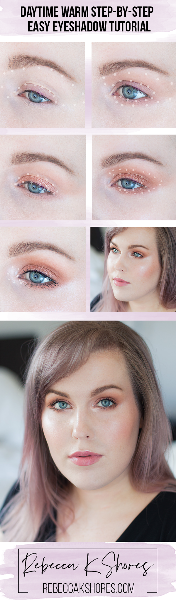 pictorial-Daytime-Warm-Step-by-Step--Eyeshadow-Tutorial.png
