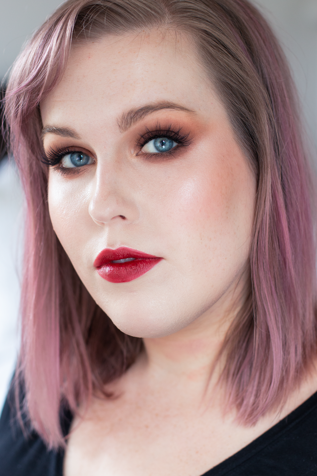 Night-Out-Glam-Warm-Step-by-Step--Eyeshadow-Tutorial-final-look-5.png