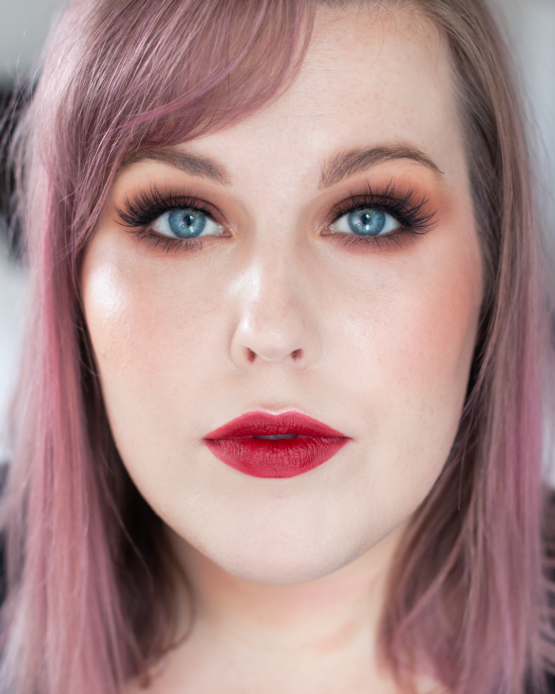 Night-Out-Glam-Warm-Step-by-Step--Eyeshadow-Tutorial-final-look-4.png