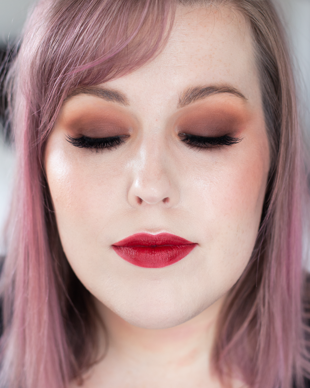 Night-Out-Glam-Warm-Step-by-Step--Eyeshadow-Tutorial-final-look-3.png