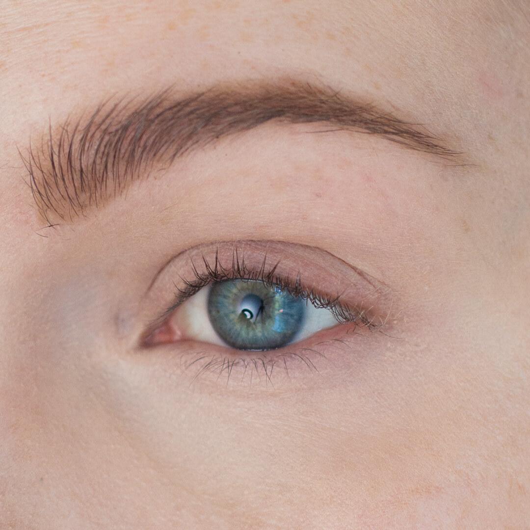 Step-by-Step-Soft-Smoky-Liner-Glamorous-Eye-shadow-Tutorial-Step-3.jpg