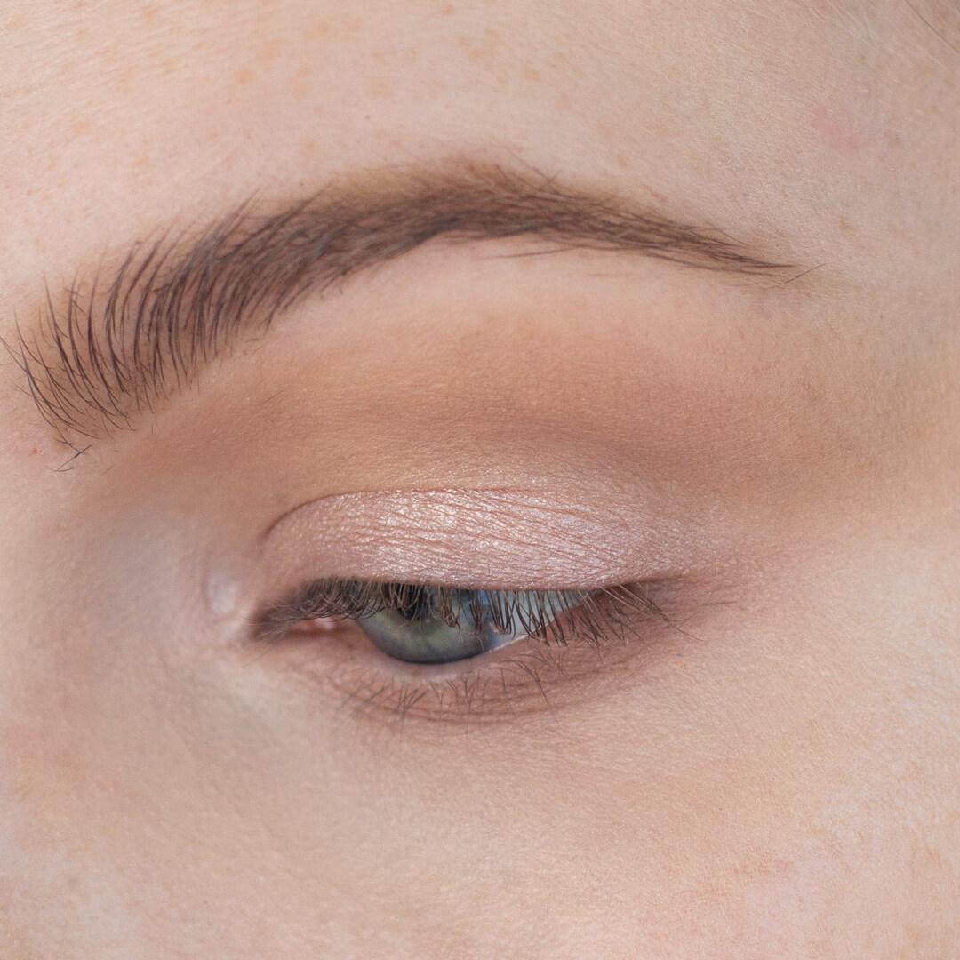 Step-by-Step-Soft-Smoky-Liner-Glamorous-Eye-shadow-Tutorial-Step-6.jpg