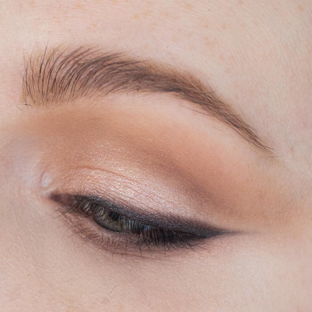 Step-by-Step-Soft-Smoky-Liner-Glamorous-Eye-shadow-Tutorial-Step-10.jpg