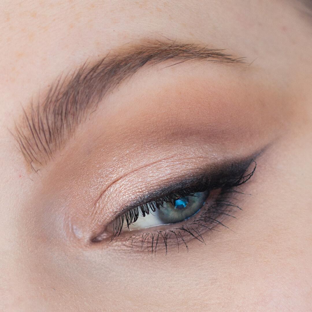 Step-by-Step-Soft-Smoky-Liner-Glamorous-Eye-shadow-Tutorial-Step-11.2.jpg